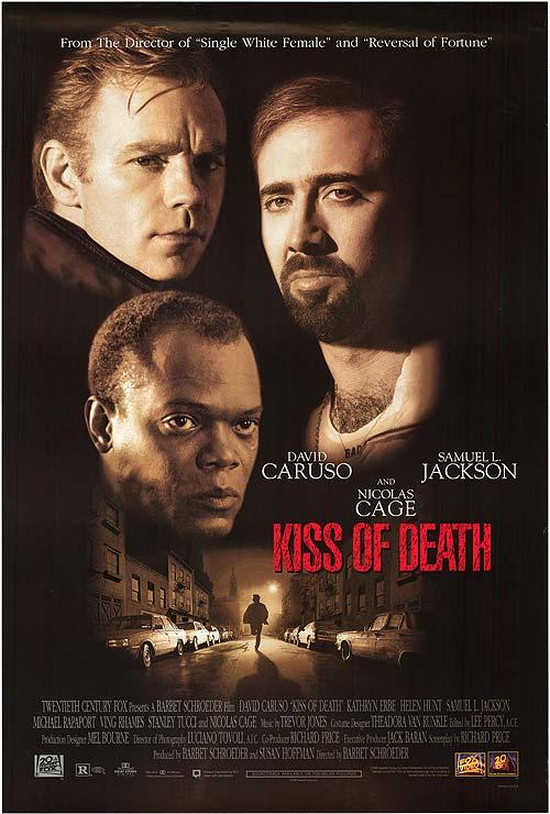Kiss Of Death 1995 1080p WEBRip x265-RARBG
