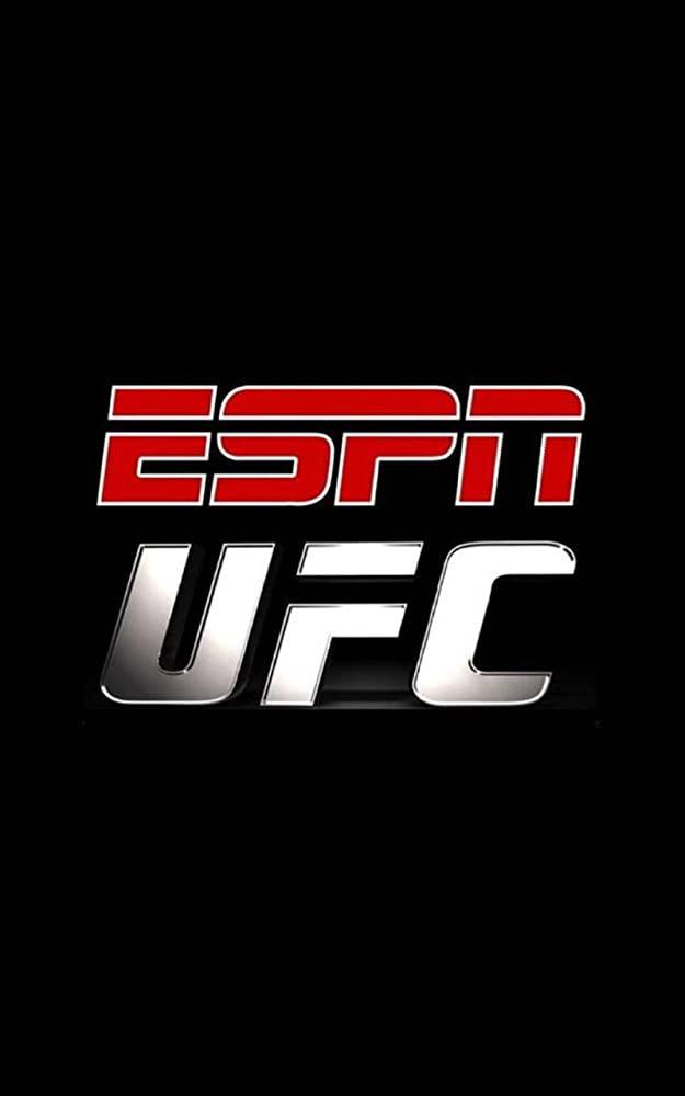UFC on ESPN 11 Prelims WEB-DL H264 Fight-BB