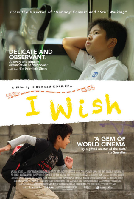 I Wish 2011 iNTERNAL BDRip x264-MANiC