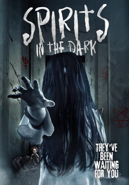Spirits In The Dark 2020 REPACK 1080p AMZN WEB-DL DDP2 0 H 264-CMRG