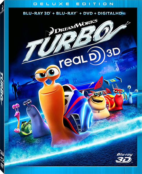 Turbo (2013) 3D HSBS 1080p BluRay x264-YTS