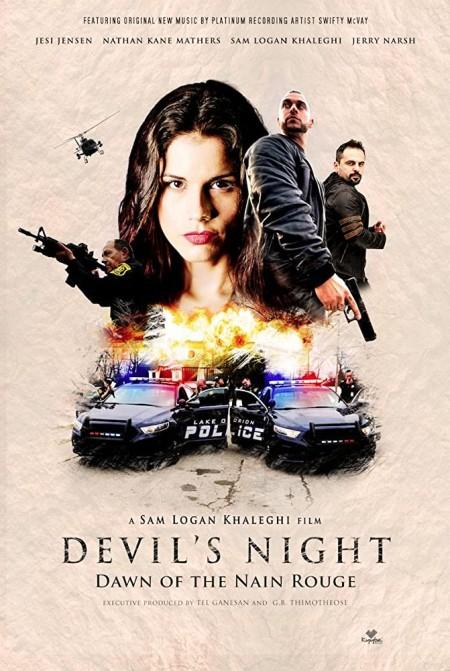 Devils Night Dawn Of The Nain Rouge 2020 1080p WEBRip 1400MB DD5 1 x264-Gal ...