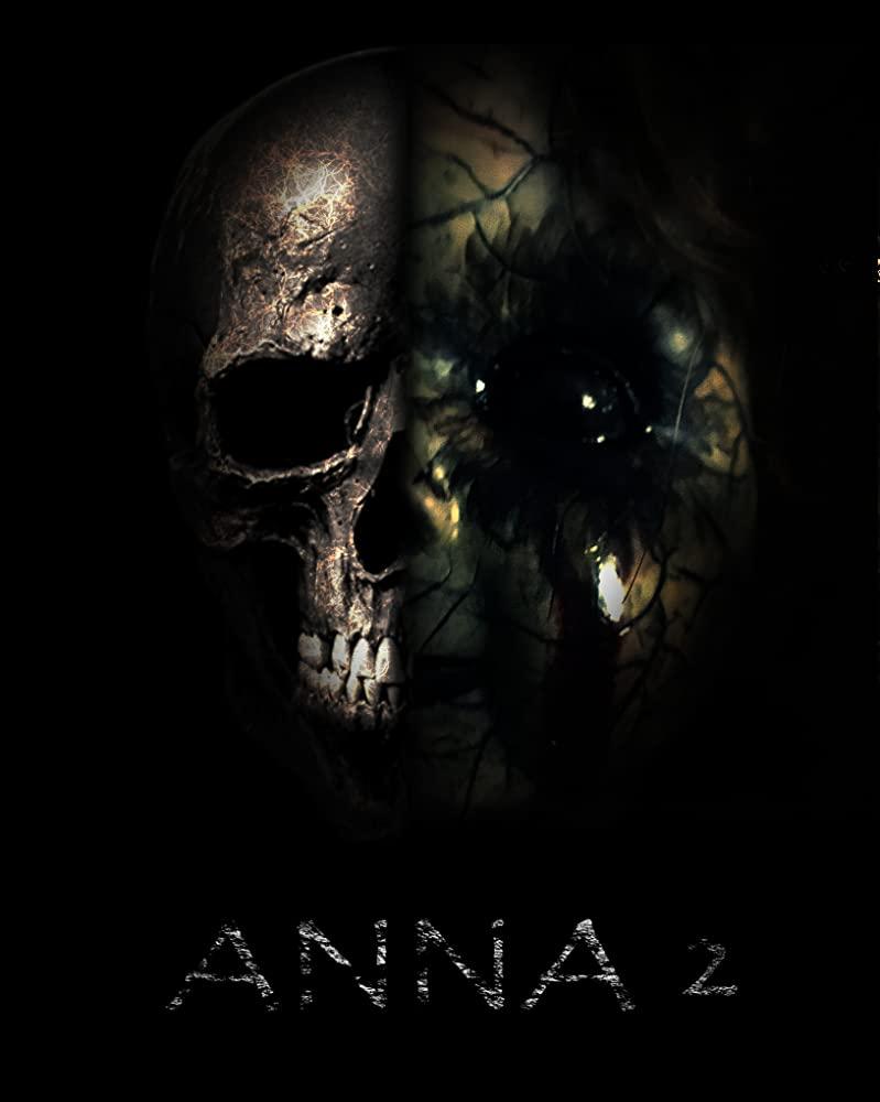 Anna 2 2019 [720p] [BluRay] YIFY