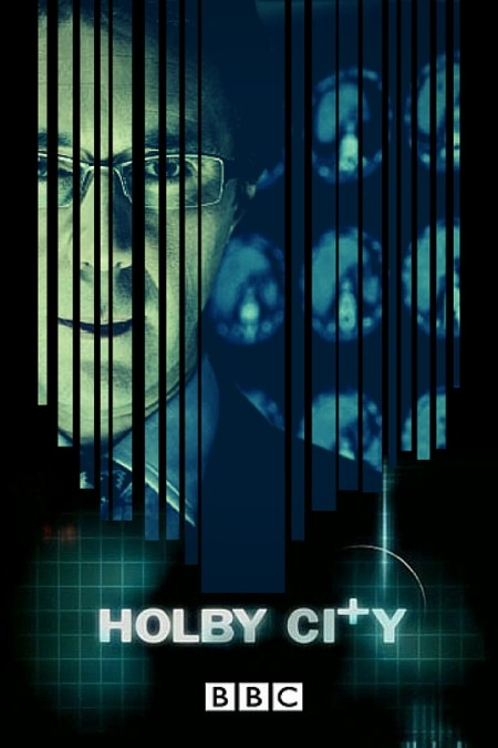 Holby City S22E19 XviD-AFG