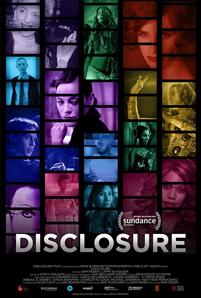 Disclosure 2020 1080p WEBRip x264-RARBG