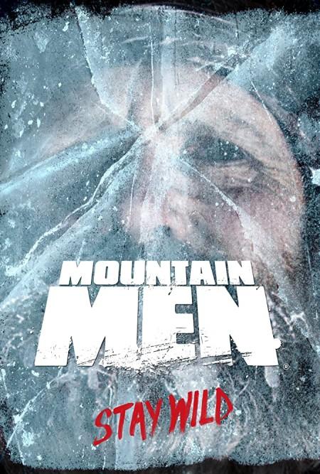 Mountain Men S09E05 Call To Arms HDTV x264-CRiMSON