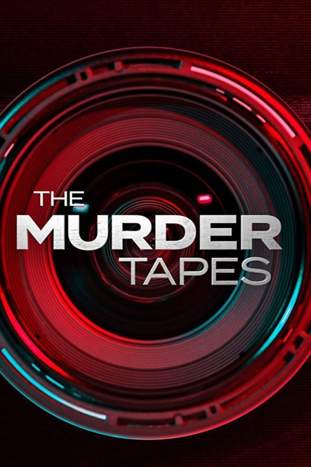The Murder Tapes S03E02 Who Shot Buckii iNTERNAL WEB h264-ROBOTS