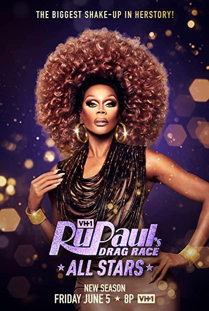 RuPauls Drag Race All Stars Untucked S05E05 480p x264-mSD