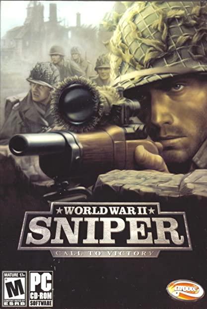 World War II Race To Victory S01E01 Mortal Peril 720p WEB h264-TREVASKiSTV
