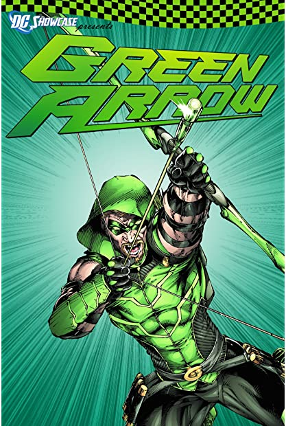 DC Showcase - Green Arrow (2010) (1080p BDRip x265 10bit DTS-HD MA 5 1 - Goki)TAoE