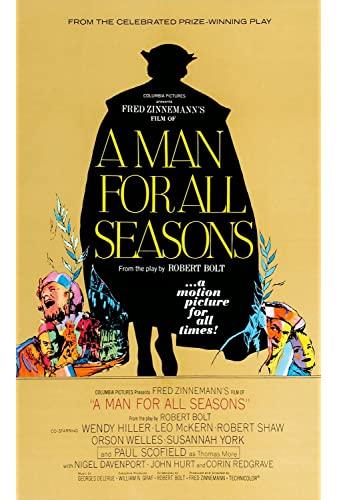 A Man For All Seasons 1966 1080p BluRay x265-RARBG