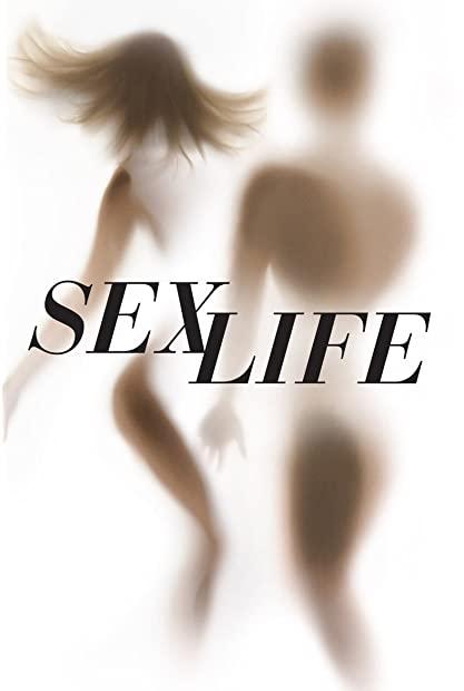 Sex Life S02E04 Whip it Up 720p AMZN WEB-DL DDP5 1 H 264-NTG