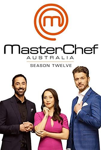 MasterChef Australia S12E54 HDTV x264-FQM