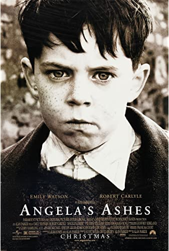 Angela's Ashes (1990) DVDRip XviD