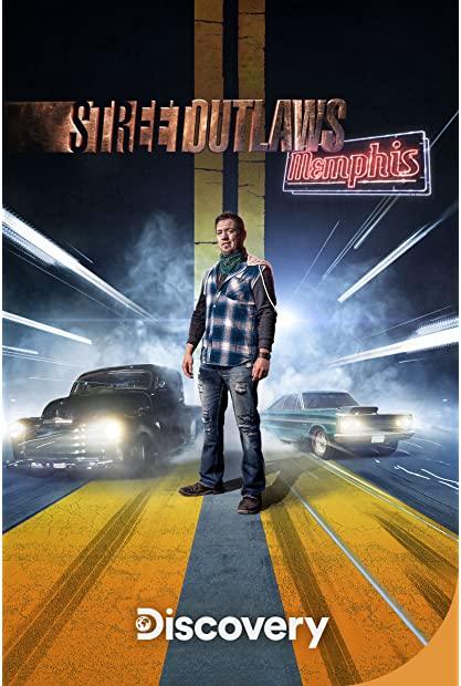 Street Outlaws-Memphis S04E17 Chasing Kentuckys Commonwealth 720p HEVC x265-MeGusta