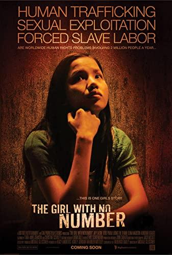 The Girl with No Number 2011 1080p WEBRip x265-RARBG