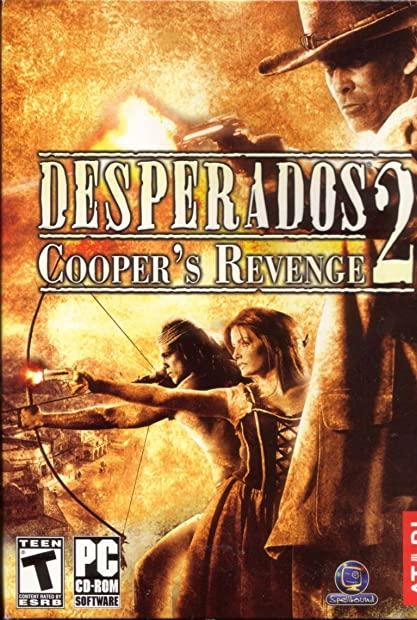 Desperados (2020) (1080p NF Webrip x265 10bit EAC3 5 1 - ArcX)TAoE mkv