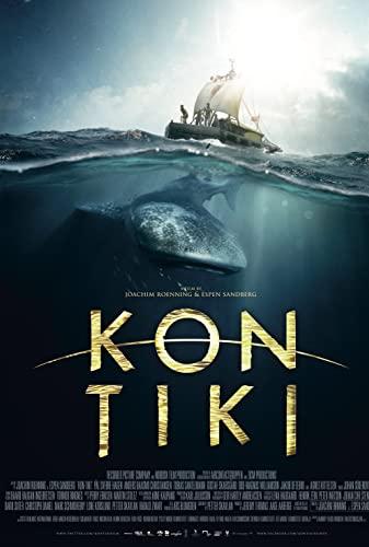 Kon-Tiki 2012 Original Cut 1080p BluRay x265-RARBG