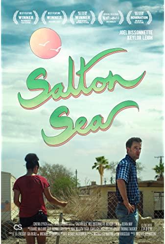 Salton Sea (2018) [720p] [WEBRip] [YTS MX]