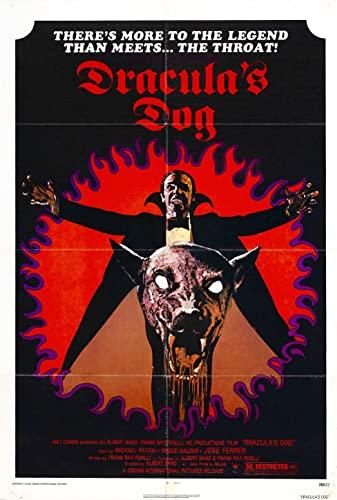 Draculas Dog 1977 720p BluRay H264 AAC-RARBG