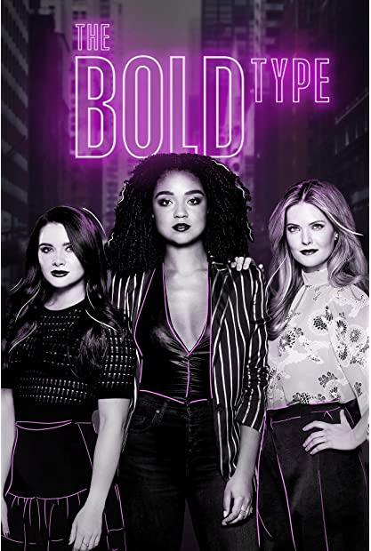 The Bold Type S04E15 WEB h264-TBS