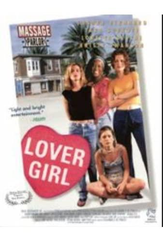 Lover Girl 1997 1080p WEBRip x265-RARBG