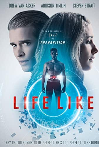 Life Like 2019 1080p BluRay H264 AAC-RARBG