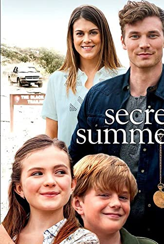 Secret Summer 2016 1080p WEBRip x265-RARBG
