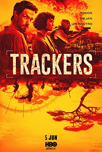 Trackers S01E06 WEB H264-BTX