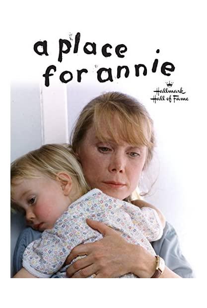 A Place for Annie 1994 Hallmark 720p HDRip X264 Solar