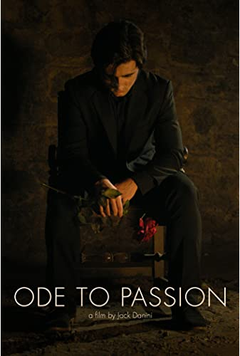 Ode to Passion 2020 [720p] [WEBRip] YIFY