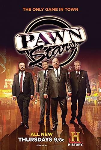 Pawn Stars S17E26 A Dam Good Road Trip WEB h264-TREVASKiSTV