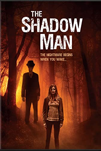 The Shadow Man (2017) [720p] [BluRay] [YTS MX]