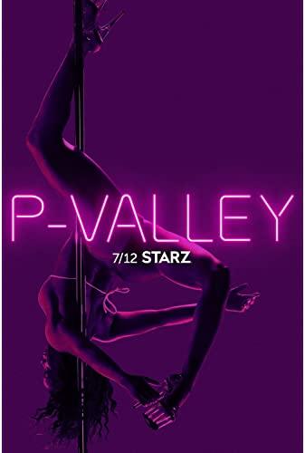P-Valley S01E03 WEB H264-BTX