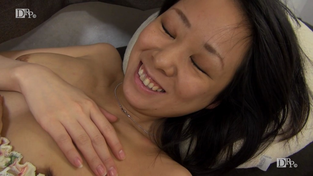 [JAV] [Uncensored] Pacopacomama 072820 334 [1080p]