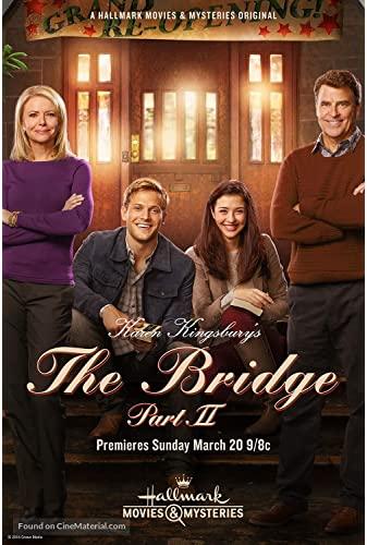 The Bridge Part 2 (2016) [720p] [WEBRip] [YTS MX]