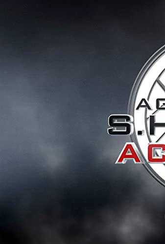 Marvels Agents of S H I E L D S07E10 WEBRip x264-ION10