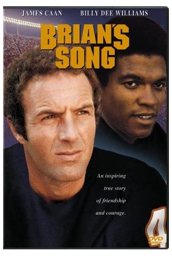 Brians Song 1971 1080p BluRay X264-AMIABLE