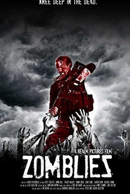 Zomblies 2010 1080p AMZN WEBRip DDP2 0 x264-iKA