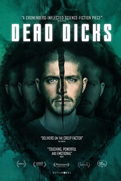 Dead Dicks 2019 1080p WEBRip x264 AAC5 1 WOW