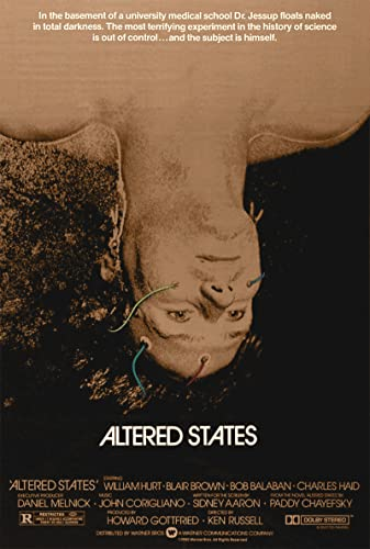 Altered States 1980 1080p BluRay x265-RARBG