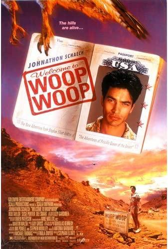 Welcome To Woop Woop 1997 WEBRip x264-ION10