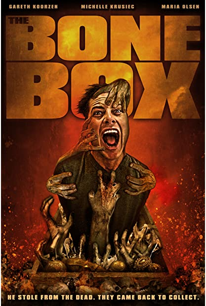 The Bone Box 2020 HINDI 720p WEBRiP 900MB c1nem4 x264 AAC-MUMBAISTARS