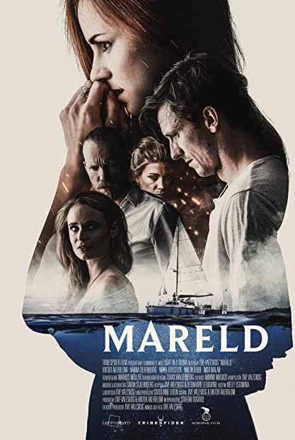 Mareld 2019 720p WEBRip Hindi Dub 900MB-C1NEM4