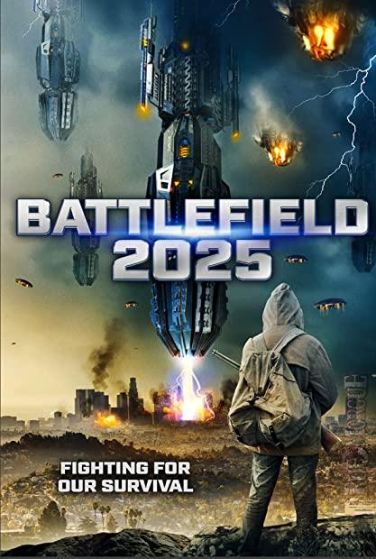 Battlefield 2025 2020 1080p AMZN WEBRip 1400MB DD2 0 x264-GalaxyRG