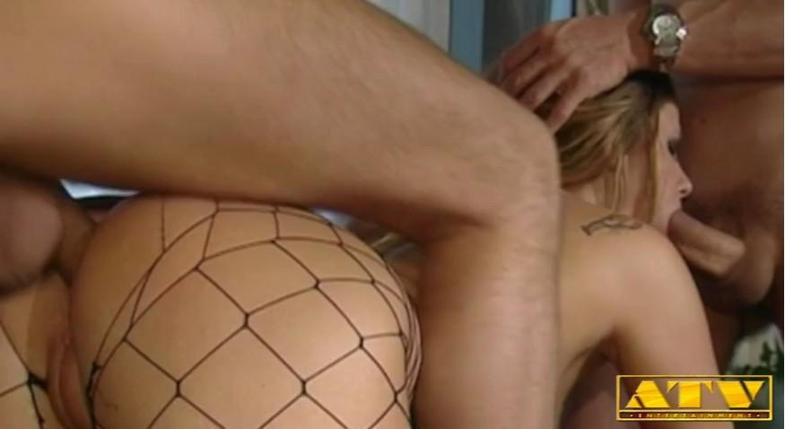 ATV 20 05 12 Jessica Gayle 2 Cazzi Per Jessica Gayle XXX MP4-MaMi