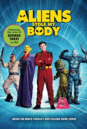 Aliens Stole My Body 2020 1080p WEBRip X264 DD 5 1-EVO