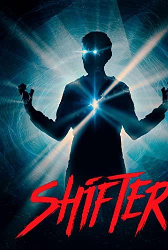 Shifter 2020 1080p WEB-DL H264 AC3-EVO[TGx]