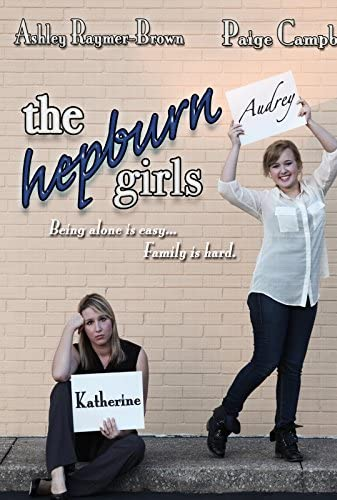 The Hepburn Girls 2013 [720p] [WEBRip] YIFY