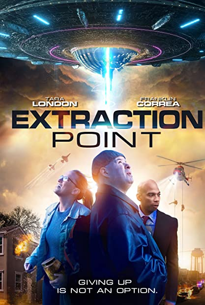 Extraction Point 2021 1080p WEBRip 1400MB DD2 0 x264-GalaxyRG